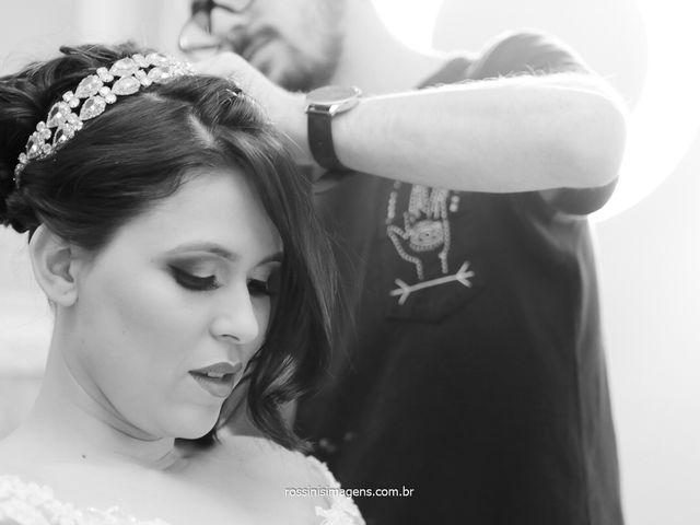 O casamento de Gian e Priscila  em Suzano, São Paulo 22