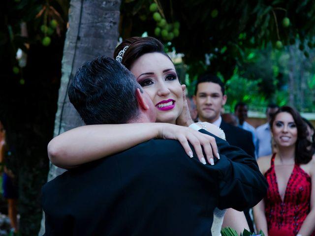 O casamento de Fabrício e Débora em Belo Horizonte, Minas Gerais 9