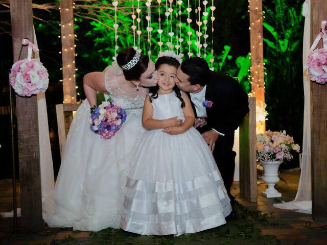 O casamento de Fabrício e Débora em Belo Horizonte, Minas Gerais 18