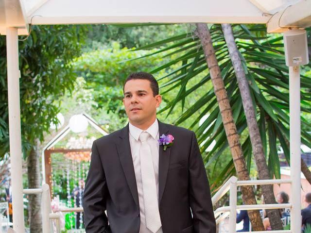 O casamento de Fabrício e Débora em Belo Horizonte, Minas Gerais 46