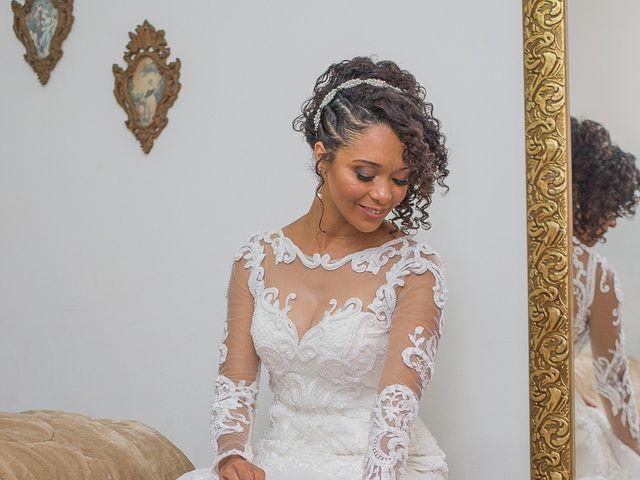 O casamento de Henrique e Raquel em Petrópolis, Rio de Janeiro 15