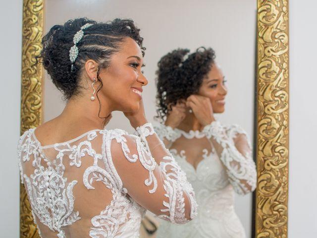 O casamento de Henrique e Raquel em Petrópolis, Rio de Janeiro 16