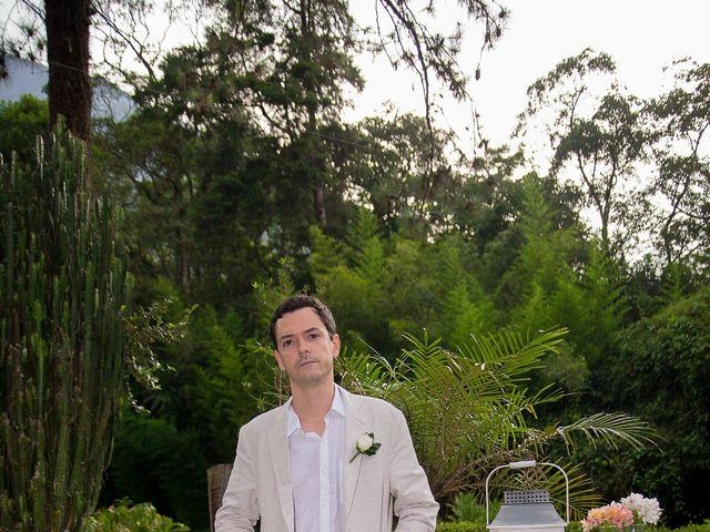 O casamento de Henrique e Raquel em Petrópolis, Rio de Janeiro 30