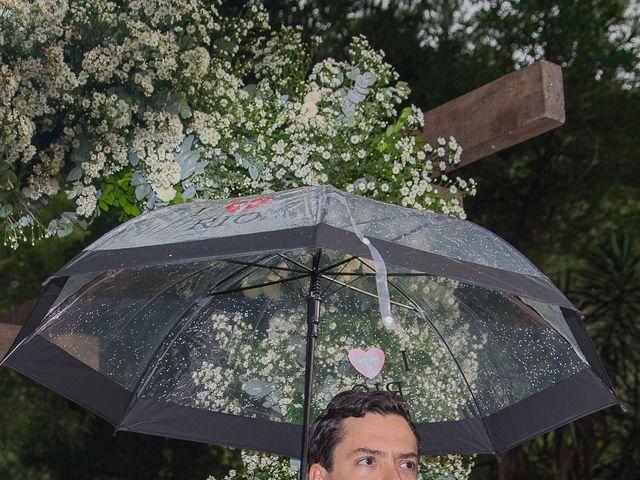 O casamento de Henrique e Raquel em Petrópolis, Rio de Janeiro 37