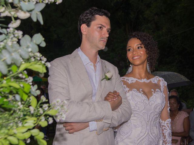 O casamento de Henrique e Raquel em Petrópolis, Rio de Janeiro 46