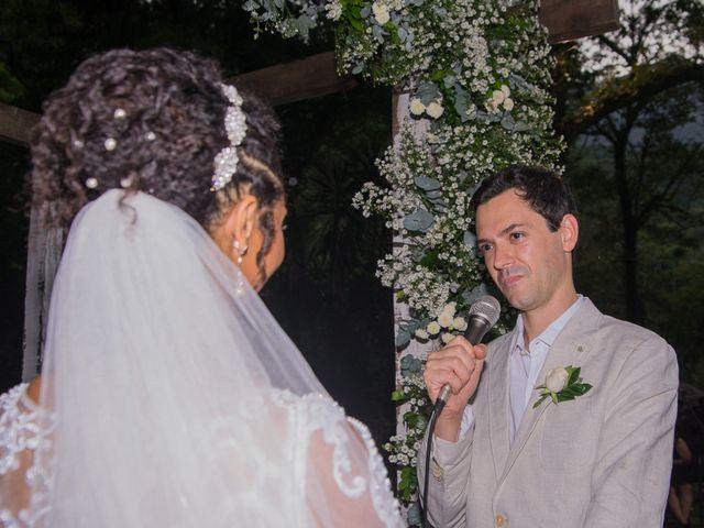 O casamento de Henrique e Raquel em Petrópolis, Rio de Janeiro 51