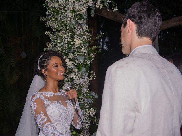 O casamento de Henrique e Raquel em Petrópolis, Rio de Janeiro 52