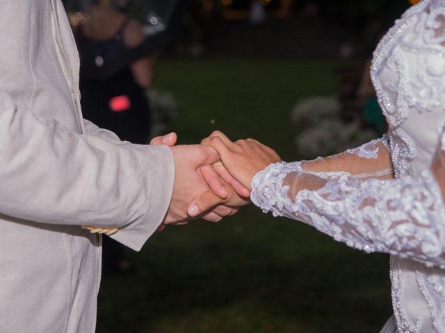 O casamento de Henrique e Raquel em Petrópolis, Rio de Janeiro 53