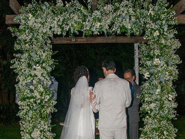 O casamento de Henrique e Raquel em Petrópolis, Rio de Janeiro 57