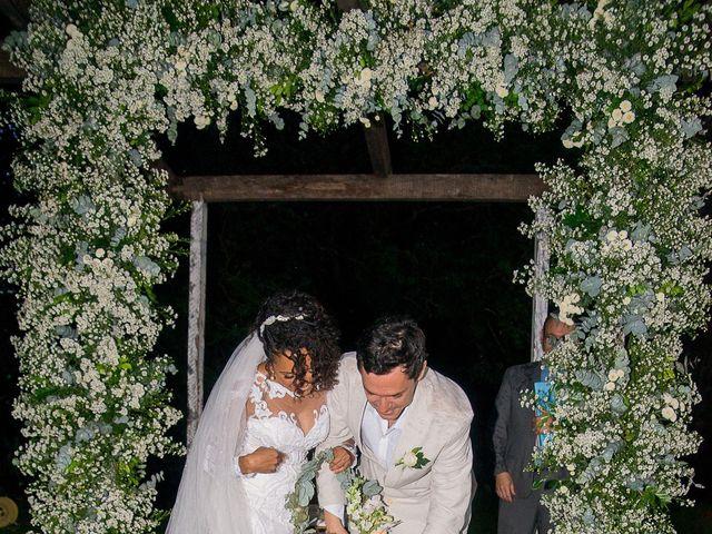 O casamento de Henrique e Raquel em Petrópolis, Rio de Janeiro 61