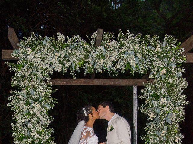 O casamento de Henrique e Raquel em Petrópolis, Rio de Janeiro 62
