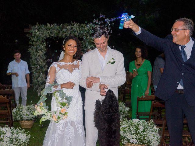 O casamento de Henrique e Raquel em Petrópolis, Rio de Janeiro 63