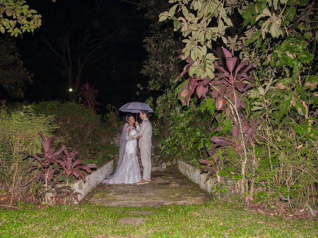 O casamento de Henrique e Raquel em Petrópolis, Rio de Janeiro 65