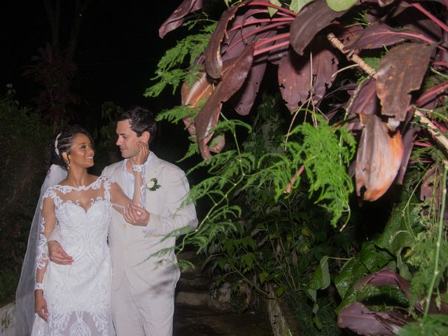 O casamento de Henrique e Raquel em Petrópolis, Rio de Janeiro 66