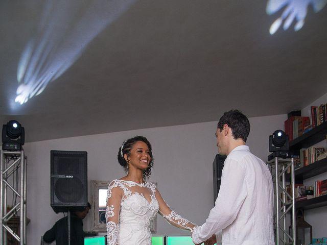 O casamento de Henrique e Raquel em Petrópolis, Rio de Janeiro 83