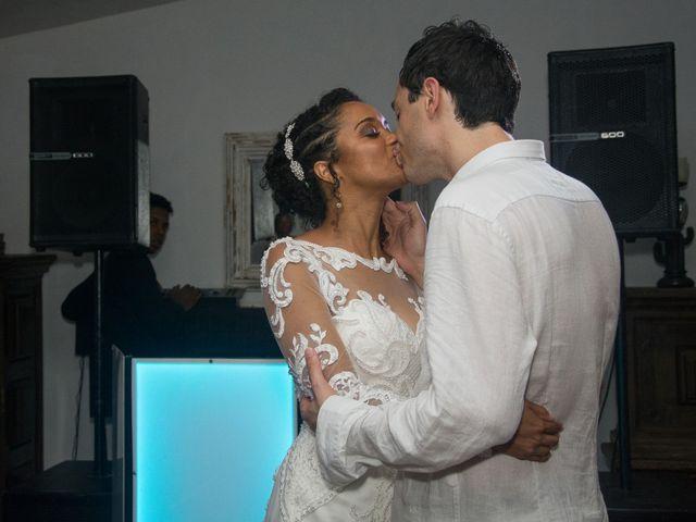 O casamento de Henrique e Raquel em Petrópolis, Rio de Janeiro 84