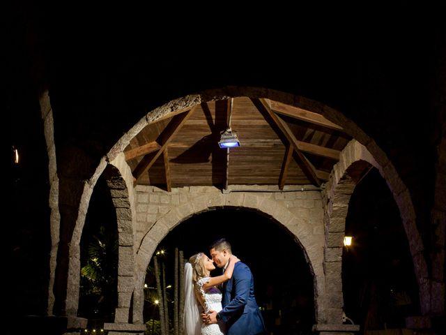 O casamento de Carlos Eduardo e Pollyanna em Itapema, Santa Catarina 25
