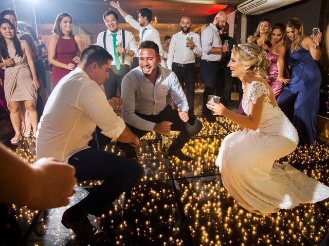 O casamento de Carlos Eduardo e Pollyanna em Itapema, Santa Catarina 29