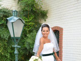 O casamento de Adriana e Julio Cesar 2