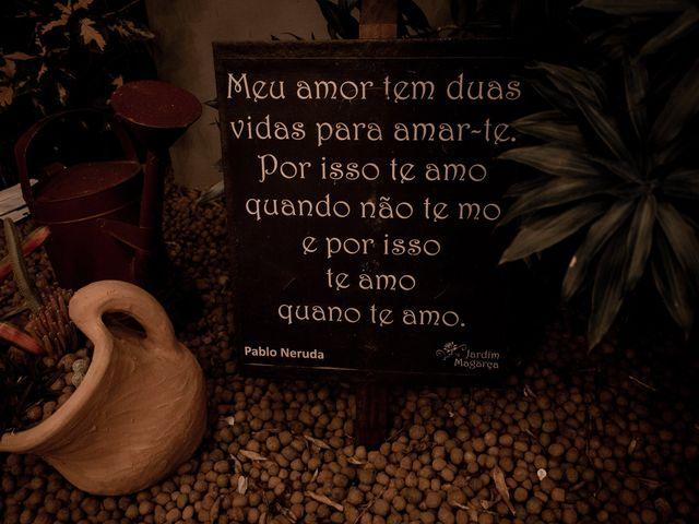 O casamento de Dayana e Vitor em Rio de Janeiro, Rio de Janeiro 13