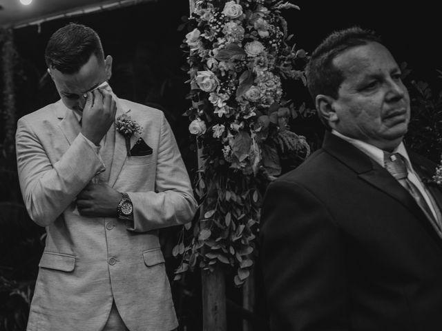 O casamento de Dayana e Vitor em Rio de Janeiro, Rio de Janeiro 59