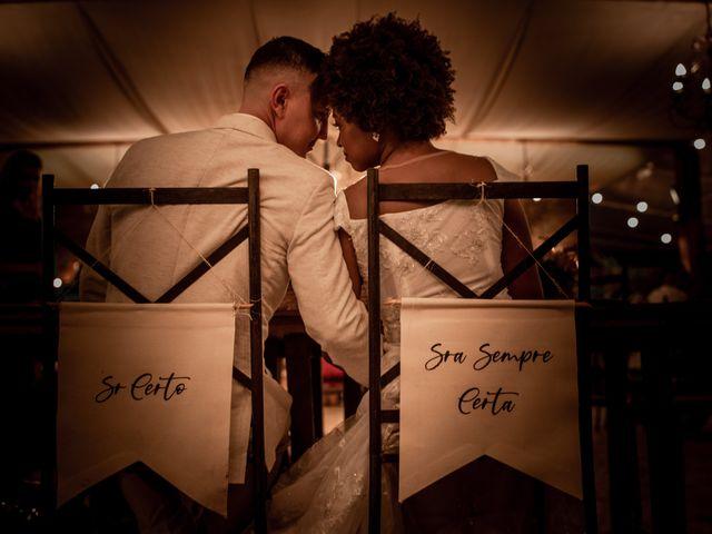 O casamento de Dayana e Vitor em Rio de Janeiro, Rio de Janeiro 101
