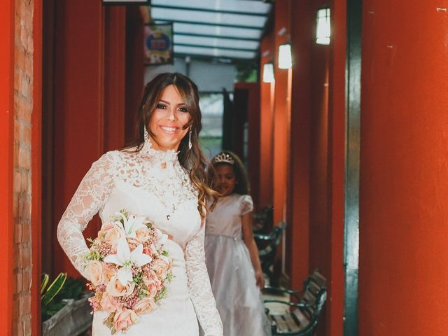 O casamento de Daniel e Suellen em São Paulo, São Paulo 13