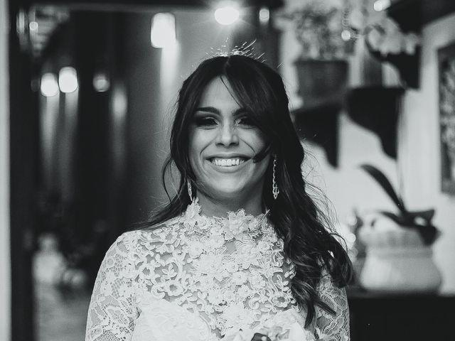 O casamento de Daniel e Suellen em São Paulo, São Paulo 14