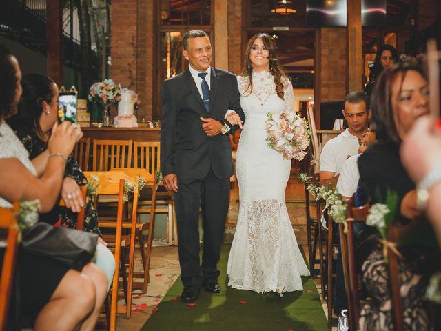 O casamento de Daniel e Suellen em São Paulo, São Paulo 16