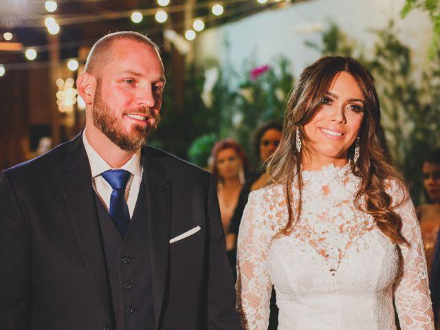 O casamento de Daniel e Suellen em São Paulo, São Paulo 17