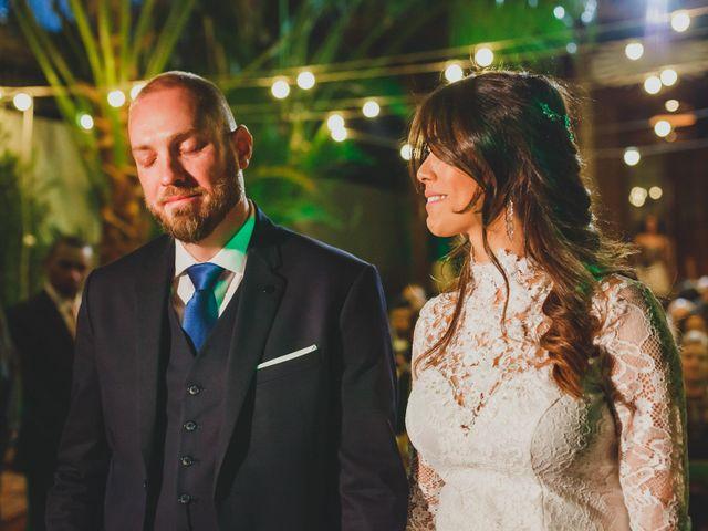 O casamento de Daniel e Suellen em São Paulo, São Paulo 18