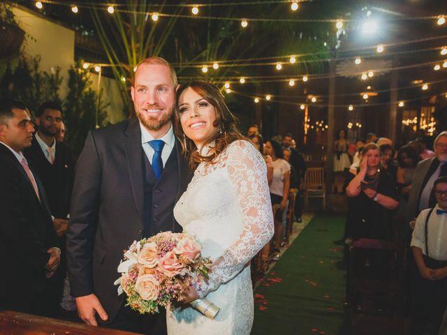 O casamento de Daniel e Suellen em São Paulo, São Paulo 22