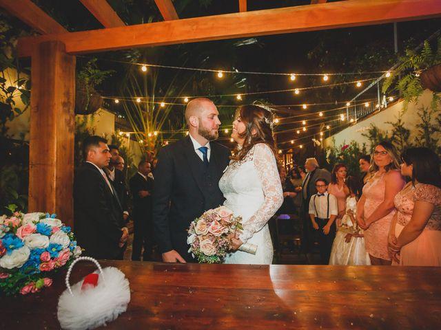 O casamento de Daniel e Suellen em São Paulo, São Paulo 23