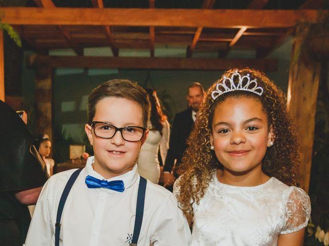 O casamento de Daniel e Suellen em São Paulo, São Paulo 24