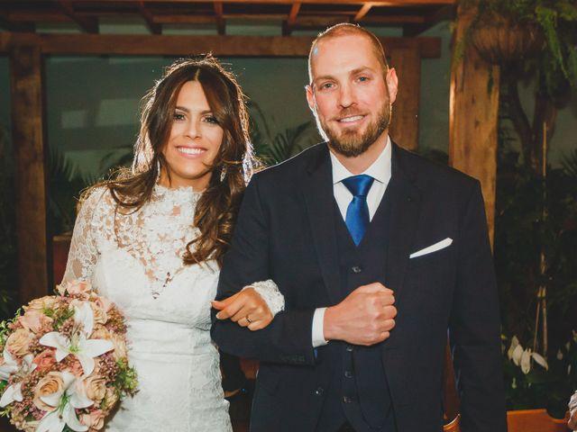 O casamento de Daniel e Suellen em São Paulo, São Paulo 25