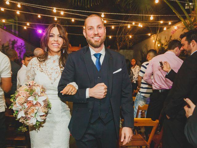 O casamento de Daniel e Suellen em São Paulo, São Paulo 26