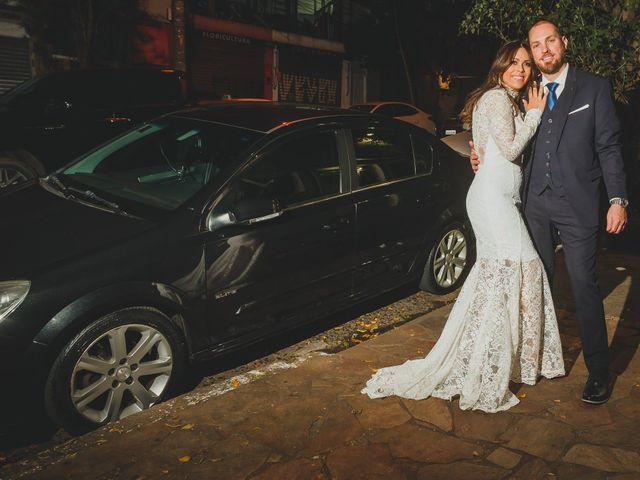 O casamento de Daniel e Suellen em São Paulo, São Paulo 27