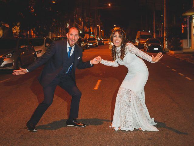 O casamento de Daniel e Suellen em São Paulo, São Paulo 28