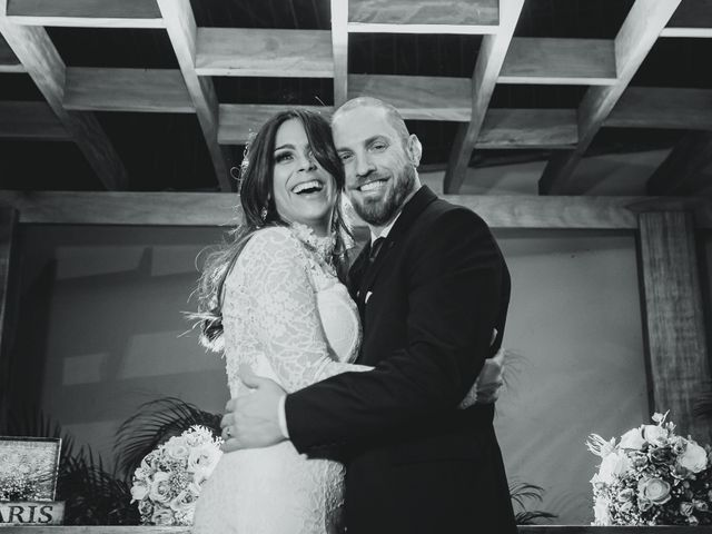 O casamento de Daniel e Suellen em São Paulo, São Paulo 30