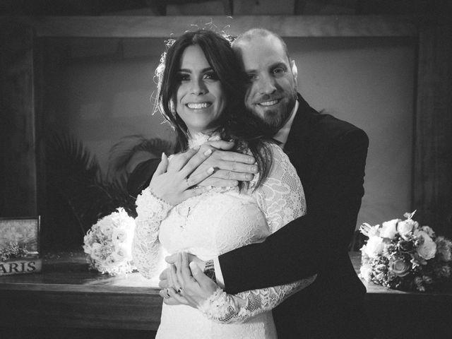 O casamento de Daniel e Suellen em São Paulo, São Paulo 31