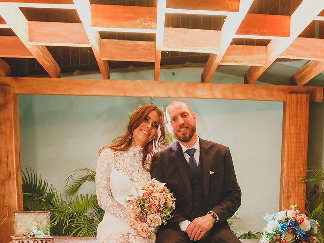 O casamento de Daniel e Suellen em São Paulo, São Paulo 32
