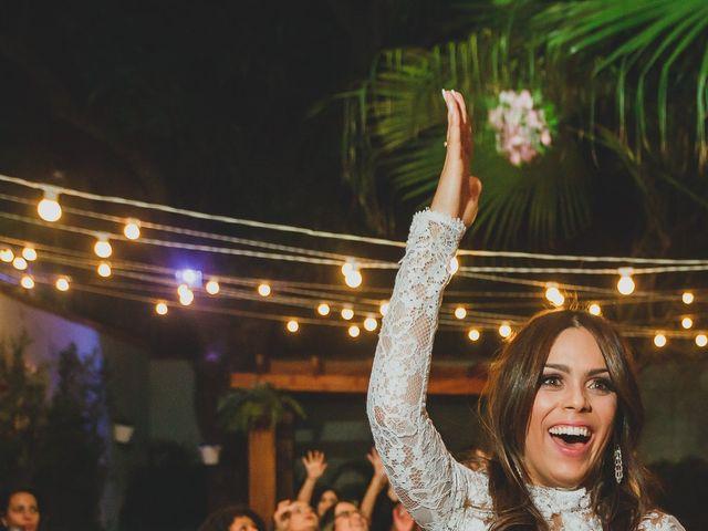 O casamento de Daniel e Suellen em São Paulo, São Paulo 34