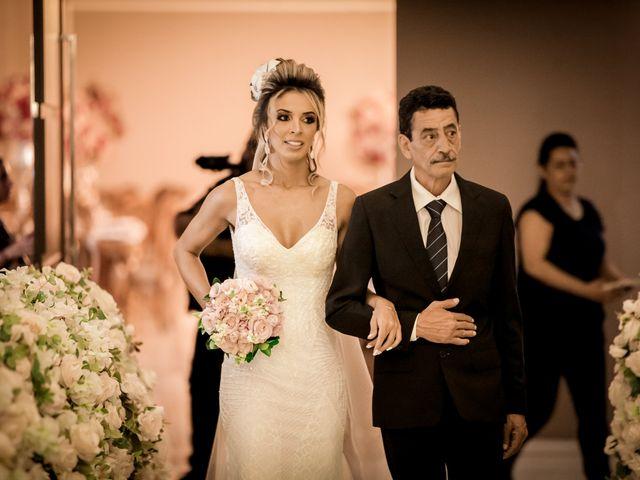 O casamento de Junior e Mariana em São Paulo, São Paulo 30