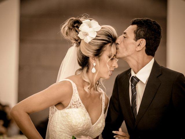 O casamento de Junior e Mariana em São Paulo, São Paulo 32