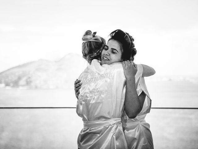 O casamento de Henrique e Nathalia em Niterói, Rio de Janeiro 25