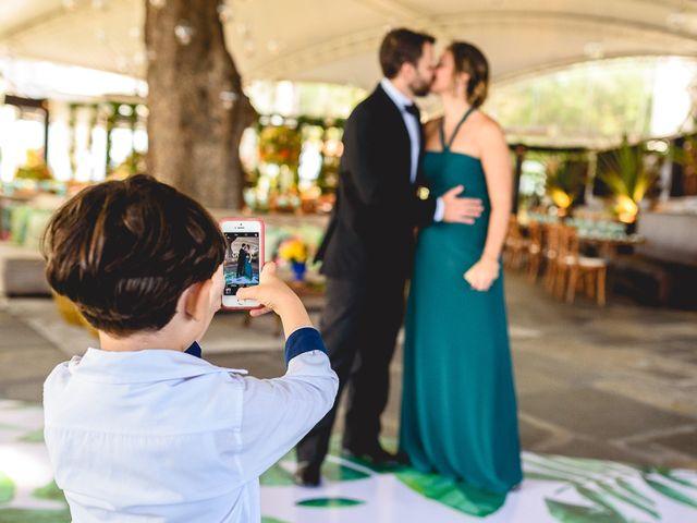 O casamento de Henrique e Nathalia em Niterói, Rio de Janeiro 144