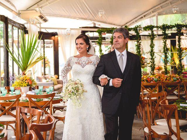 O casamento de Henrique e Nathalia em Niterói, Rio de Janeiro 159