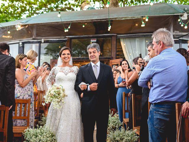 O casamento de Henrique e Nathalia em Niterói, Rio de Janeiro 165