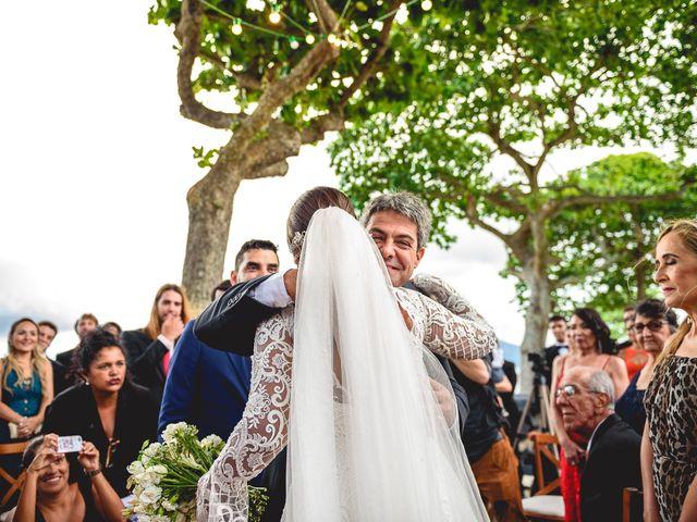O casamento de Henrique e Nathalia em Niterói, Rio de Janeiro 175