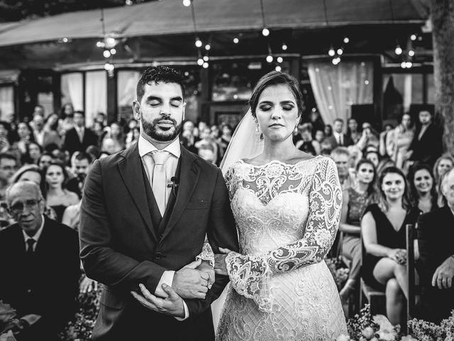 O casamento de Henrique e Nathalia em Niterói, Rio de Janeiro 178